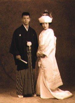 Misato - Японская культура - damat.jpg