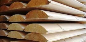 Вагонка деревянная, доска пола, фальш брус, блок-хаус, нащельник - Kontent_blockhouse4_w280-h290.png