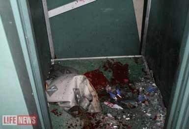 Кровь из... телефона - motorola-lift.jpg