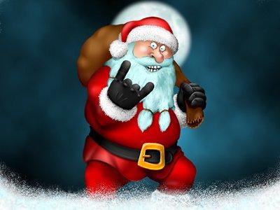 C Наступающим Новым 2017 годом и Рождеством Христовым  - shot_1294235005.jpg