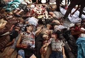 Сирийский аспект - propaganda (4).jpg