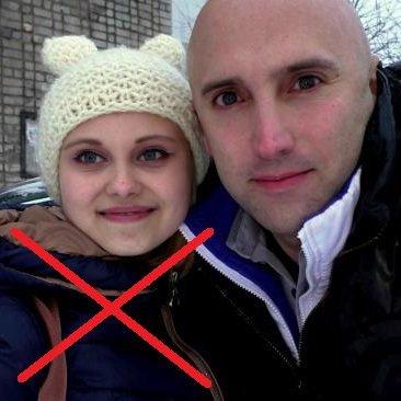 Ополченцы из ДНР и ЛНР: кто они? - posobnitsa (1).jpg