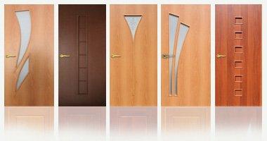 Межкомнатные двери от Verde. - двери verda.jpg