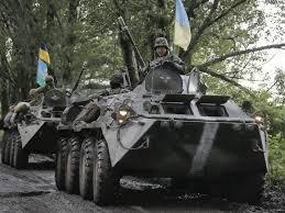 Солдаты ВСУ - soldiers-of-ukraine.jpg