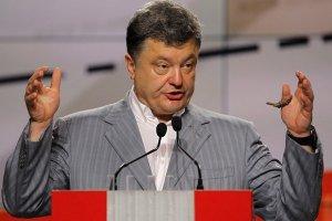 Есть ли у ДНР шансы победить в войне? - 5385cf197d6dc.jpeg