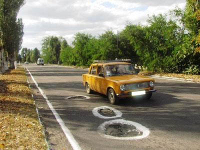 Материал взят с http:  - doroga-torez.jpg