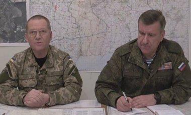 Генералы Аскаров и Ленцов за одной партой  - 209480.jpg
