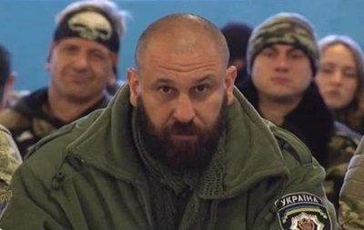 бандиты Тореза теперь командиры карательных батальонов Украины  - 1531958.jpg