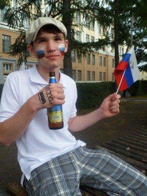 Малолетний пацан пьет пиво - ruissya_vperde_4.jpg