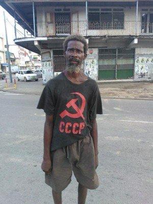 Чернокожий с майкой СССР - ruissya_vperde_3.jpg