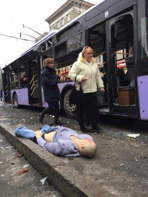 Погибший мужчина - Bosse-Donetsk-ostanovka-6.jpg