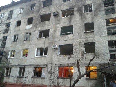 Жилой дом в Горловке - 2-gorlovka.jpg