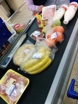 Скупились в супермаркете почти на 1000 рублей - 03984880923800183-28.jpg