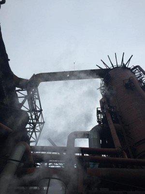 Здание Авдеевского коксохима - KOX-1.jpg