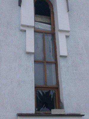 Разбитое окно - Tserkov-2.jpg