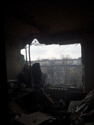 Руины жилого дома - ruins-4.jpg