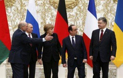 Президенты - presidents.jpg