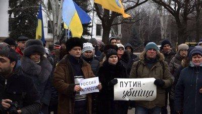 Плакаты и лозунги - Kramatorsk-6.jpg