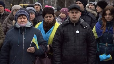 Жители Краматорска - Kramatorsk-2.jpg