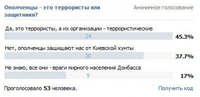 Скриншот голосования - Screenshot.jpg