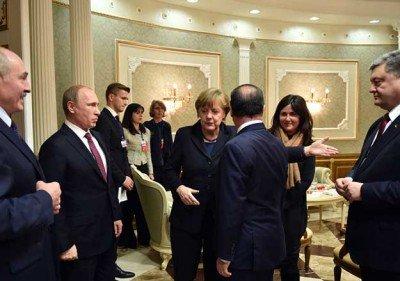 Переговоры в Минске - Peace-Minsk.jpg