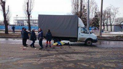Теракт на площади Маршала Жукова 22 февраля 2015 года - Kharkov-terakt-Marshala-Zhukova.jpg
