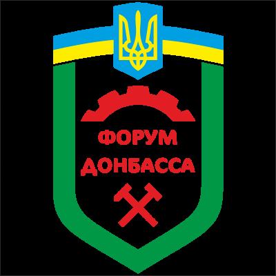 Нашивка Форума Донбасса - donbassforum-3.png