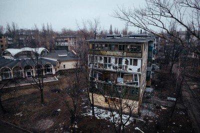 Русский мир пришел - Oktyabrskoe-artobstrel-1.jpg