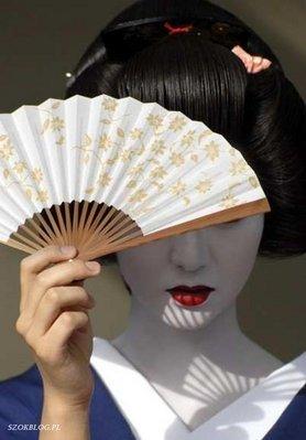 Misato - Японская культура - 1263569069958625332.jpg
