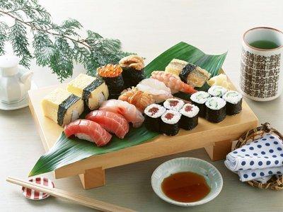 Misato - Японская культура - 0409115732.JPG