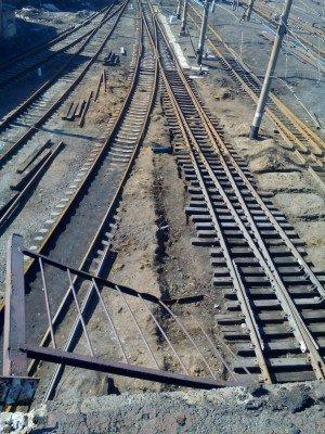 Железная дорога - 23984798234.jpg