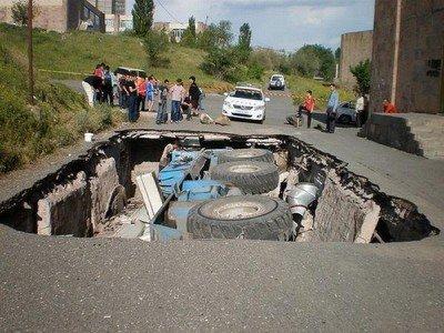3D в России на дорогах - ndk2m3.jpg