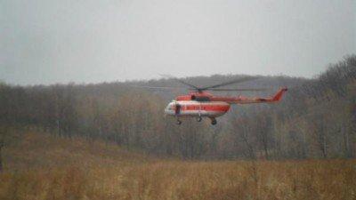 Летит себе вертолет над полем - FIRE-1.jpg