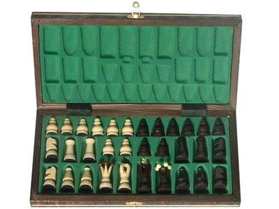 Деревянные шахматы и нарды - 3.jpg