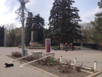 Город Ростов - Ростов в одной картинке.jpeg