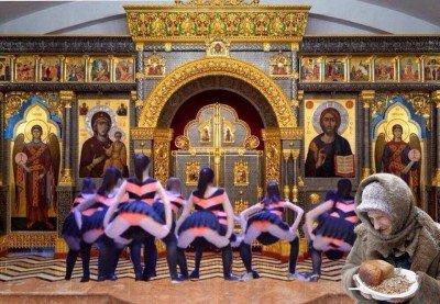 Все духовные скрепы россиян - в одной картинке - 20039457856768973489793795.jpg