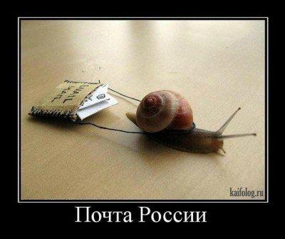Почта России - 409922.jpg