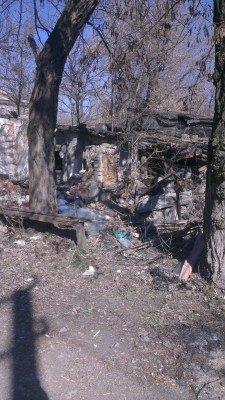 Какие-то руины - 9-may-3.jpg