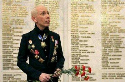 Кто пидор? Я? Я герой  - типичная-россия-1.jpg