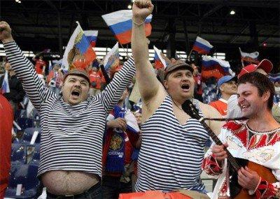 Футбольный матч - ruyssia-vperde-15.jpg