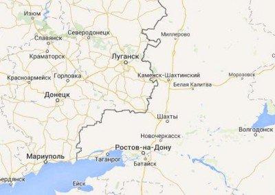 Мой Крым, который я люблю - Ростов.JPG