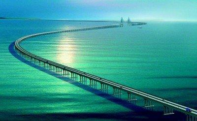 Мой Крым, который я люблю - Перспектива мост.jpg