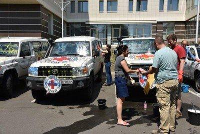 Бело-синие получили по полной - OBSE-Donetsk-4.jpg