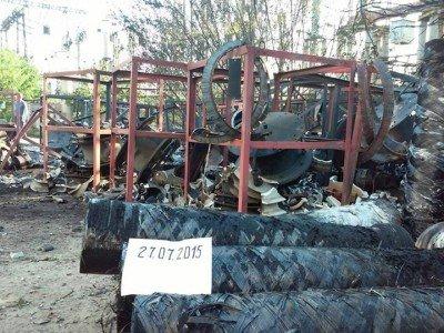 Сгоревшие запчасти - Uglegorsk_TES_3.jpg