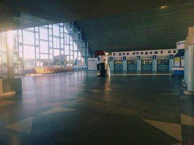 Кассы - Lugansk_ZD_3.jpg