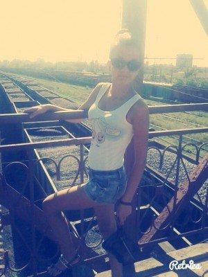 Девушку звать Катюша  - Ugol_Enakievo.jpg