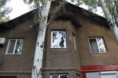 И здесь разбиты окна - Dzerzhynsk_obstrel_5.jpg