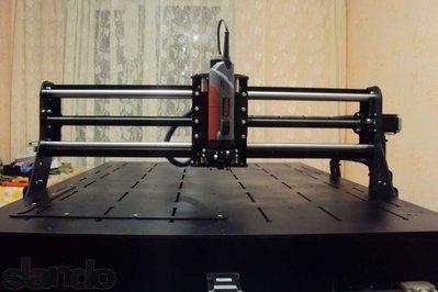 Фрезерный станок с ЧПУ - 2.jpg
