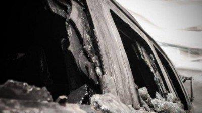 Сгоревшая машина - Mashina_OBSE_1.jpg