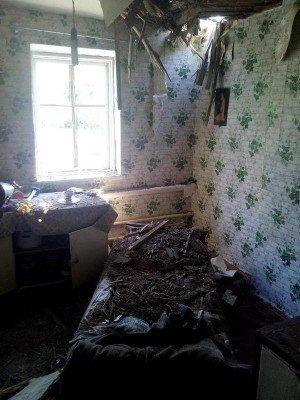Внутри пострадавшего дома - Kravnogorovka_12_08_4.jpg